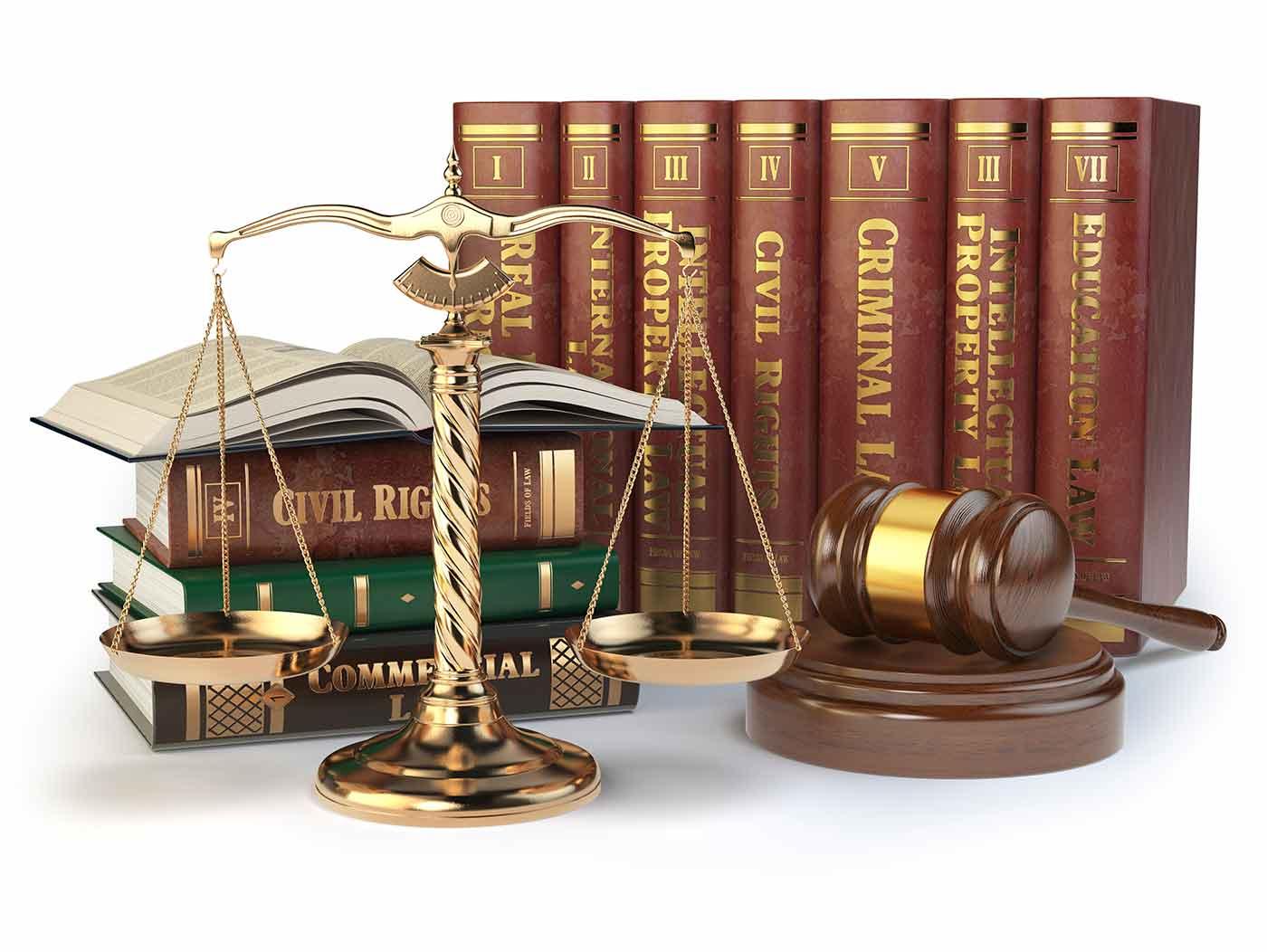 Accident Personal Injury Lawyers Attorneys Elizabeth NJ